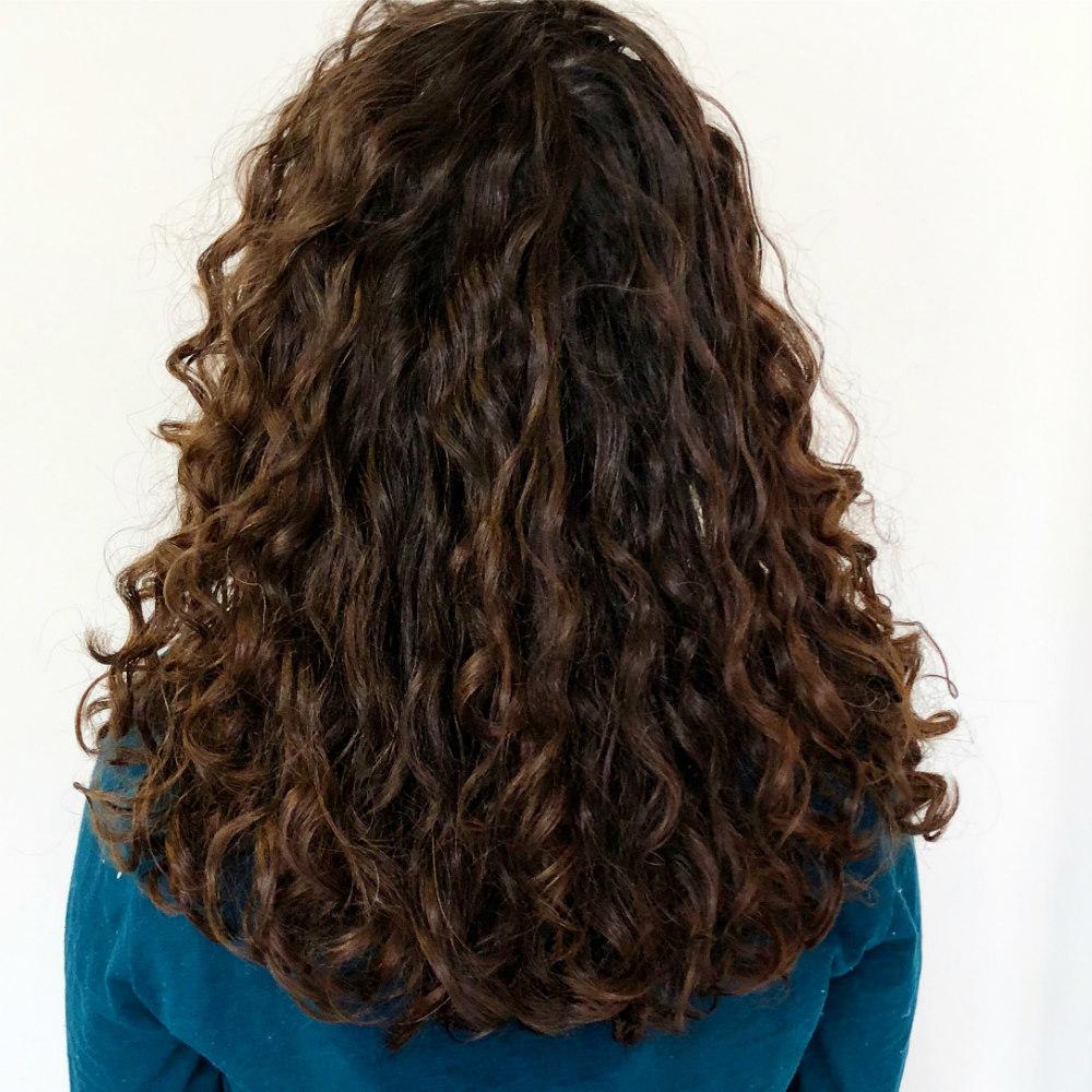 curly haircut 4