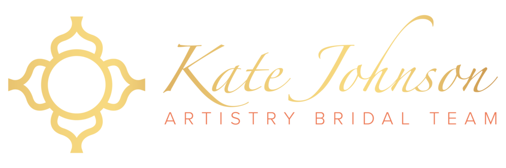 Need To Know Engagement Session Tips Kate Johnson Artistry Bridal Team
