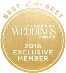 Modern+Luxury+Weddings+Houston.jpg