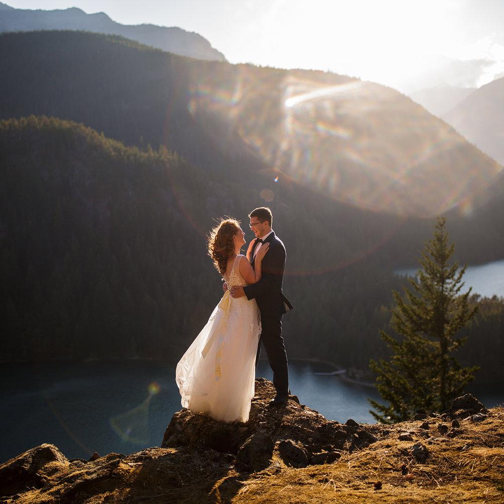 Wedding Photography Pricing Southwest Missouri