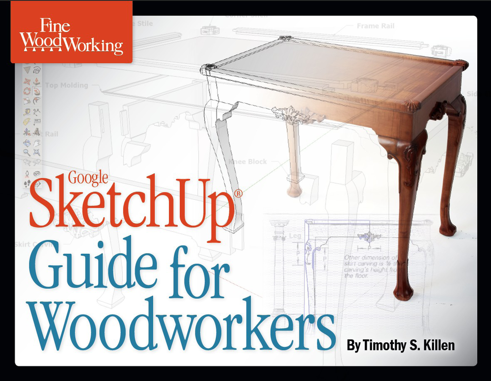 SketchUp For Woodworkers.png