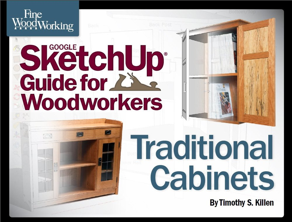 SketchUp Book Cabinets.jpg