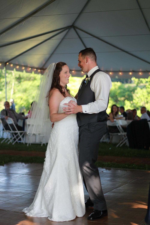 Wedding ads 2019-31.jpg
