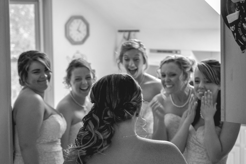 Wedding ads 2019-11.jpg