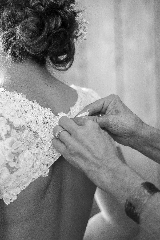 Wedding ads 2019-16.jpg