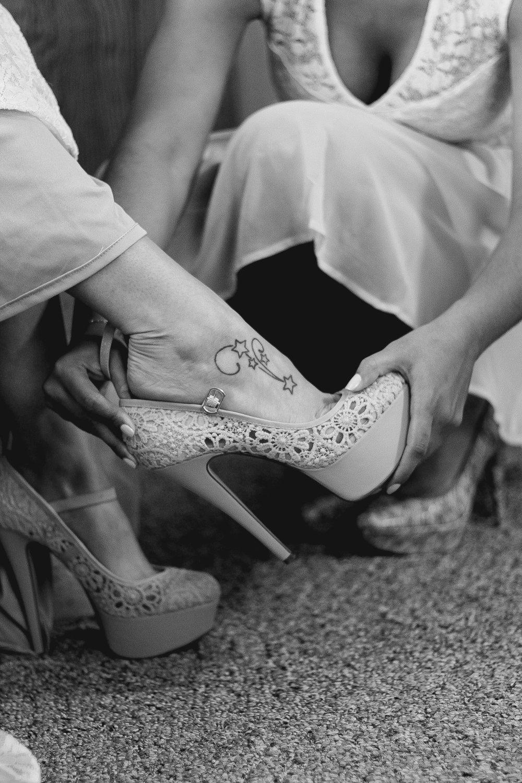 Wedding ads 2019-17.jpg