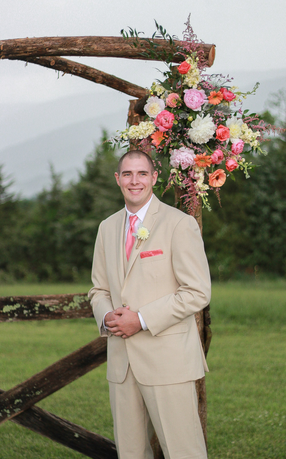 Wedding ads 2019-18.jpg
