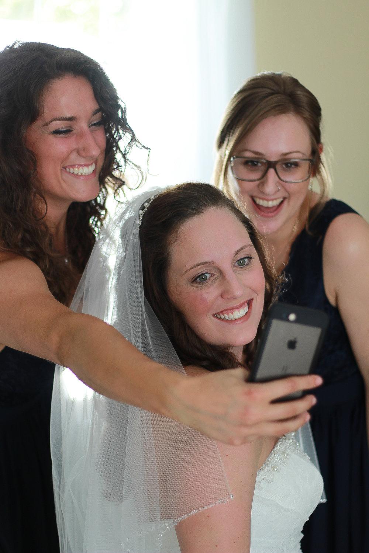 Wedding ads 2019-21.jpg