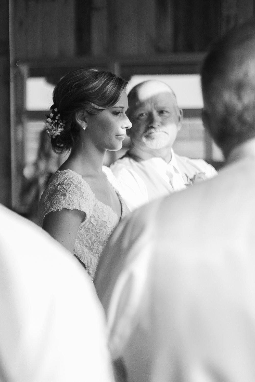 Wedding ads 2019-24.jpg