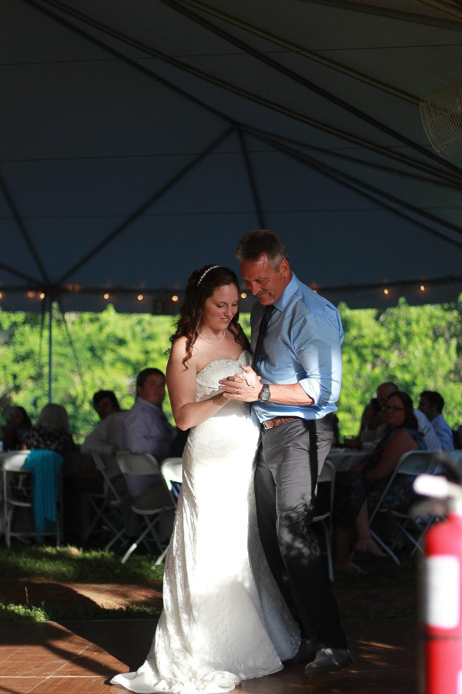 Wedding ads 2019-32.jpg