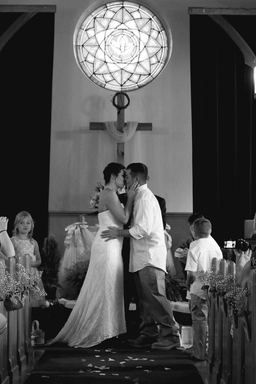 Wedding ads 2019-48.jpg