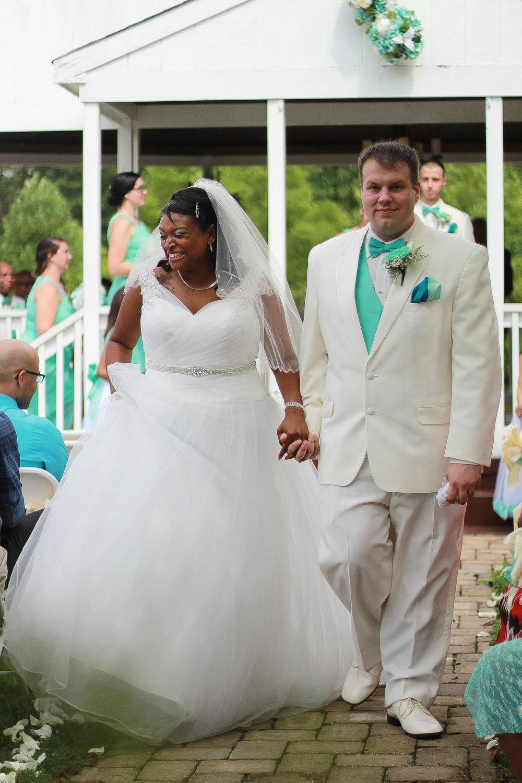 Wedding ads 2019-50.jpg