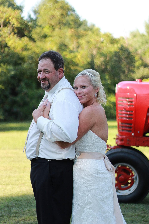 Wedding ads 2019-58.jpg
