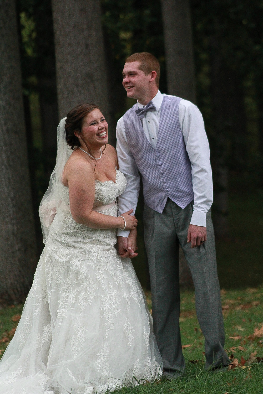 Wedding ads 2019-68.jpg