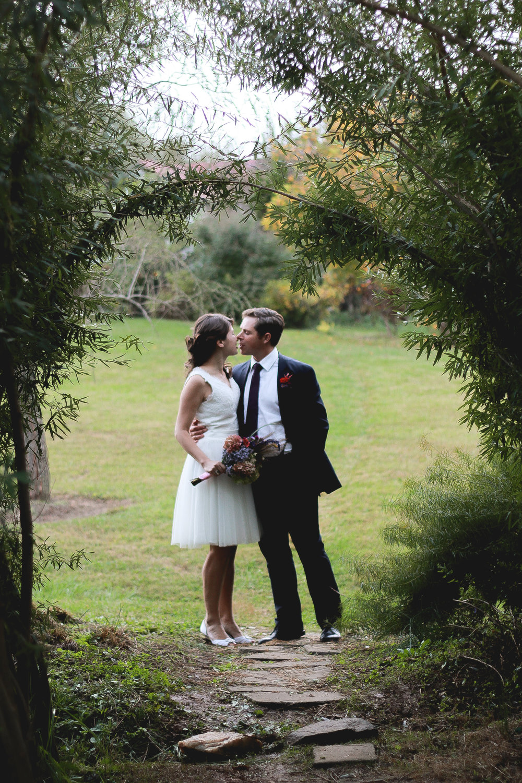 Wedding ads 2019-84.jpg
