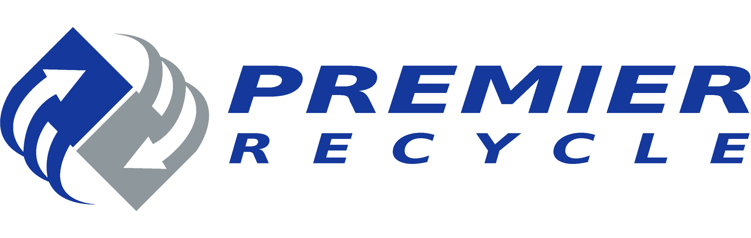 Premier Recycle Company