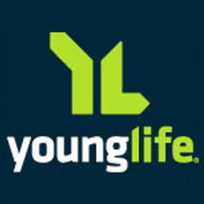 YL Logo.jpg