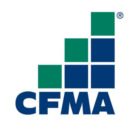 Construction Financial Management Assn.