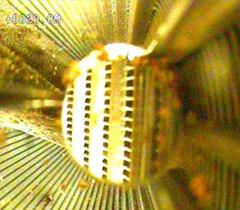 Access-in-to-bore-through-threaded-bolt-05.jpg