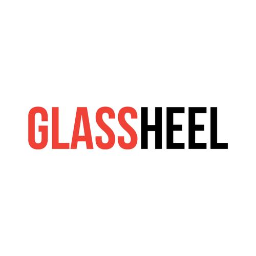 GlassHeel+Website.png