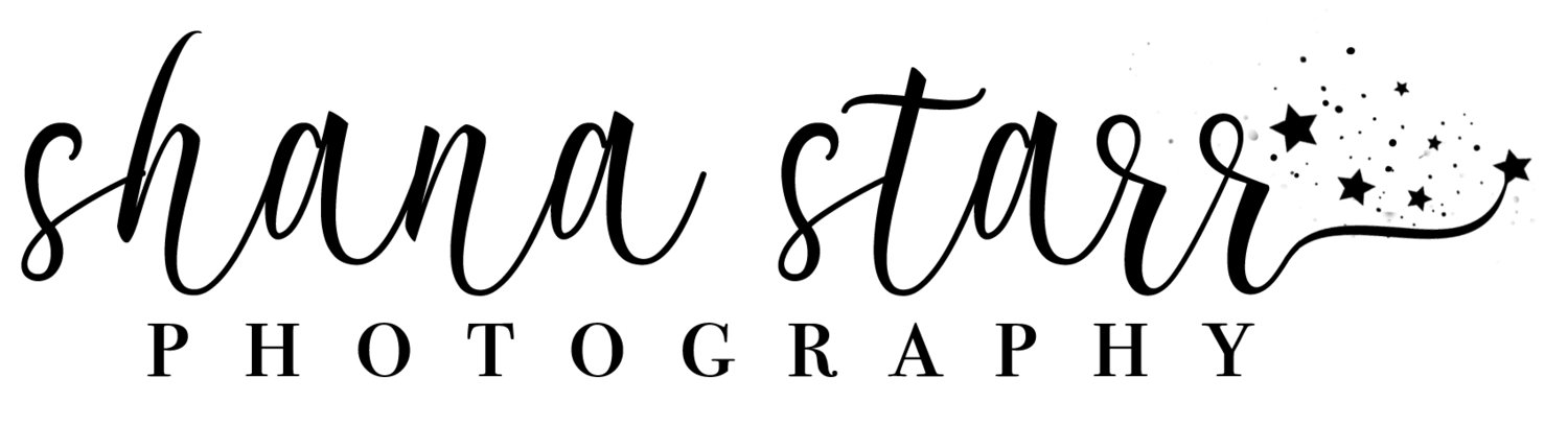 Shana Starr Photography