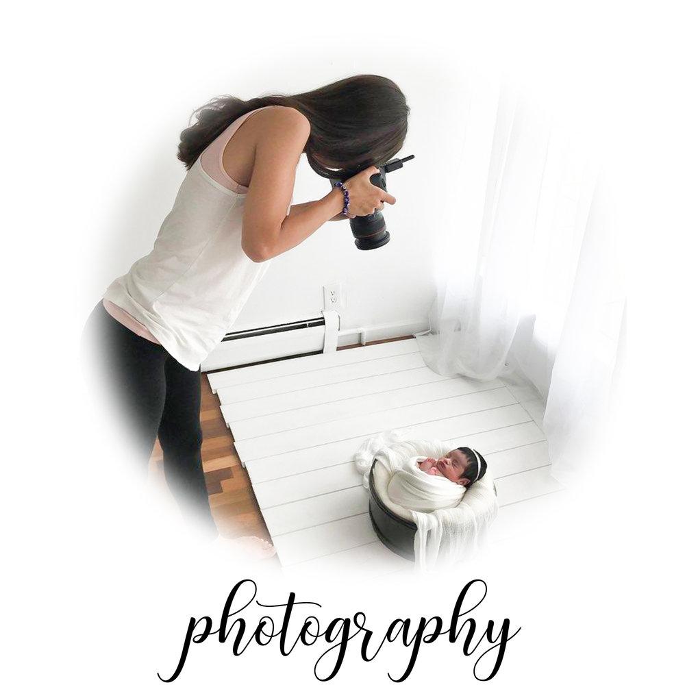 photography2.jpg