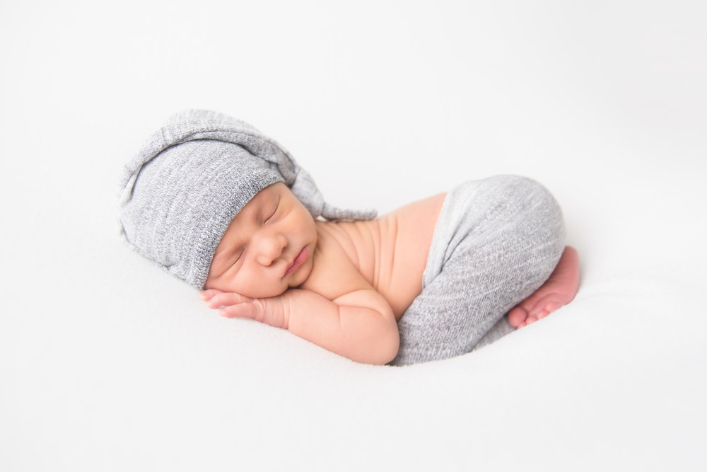 nyc-newborn-photographer-baby-boy