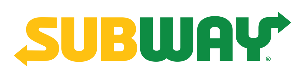 subway-logo.png