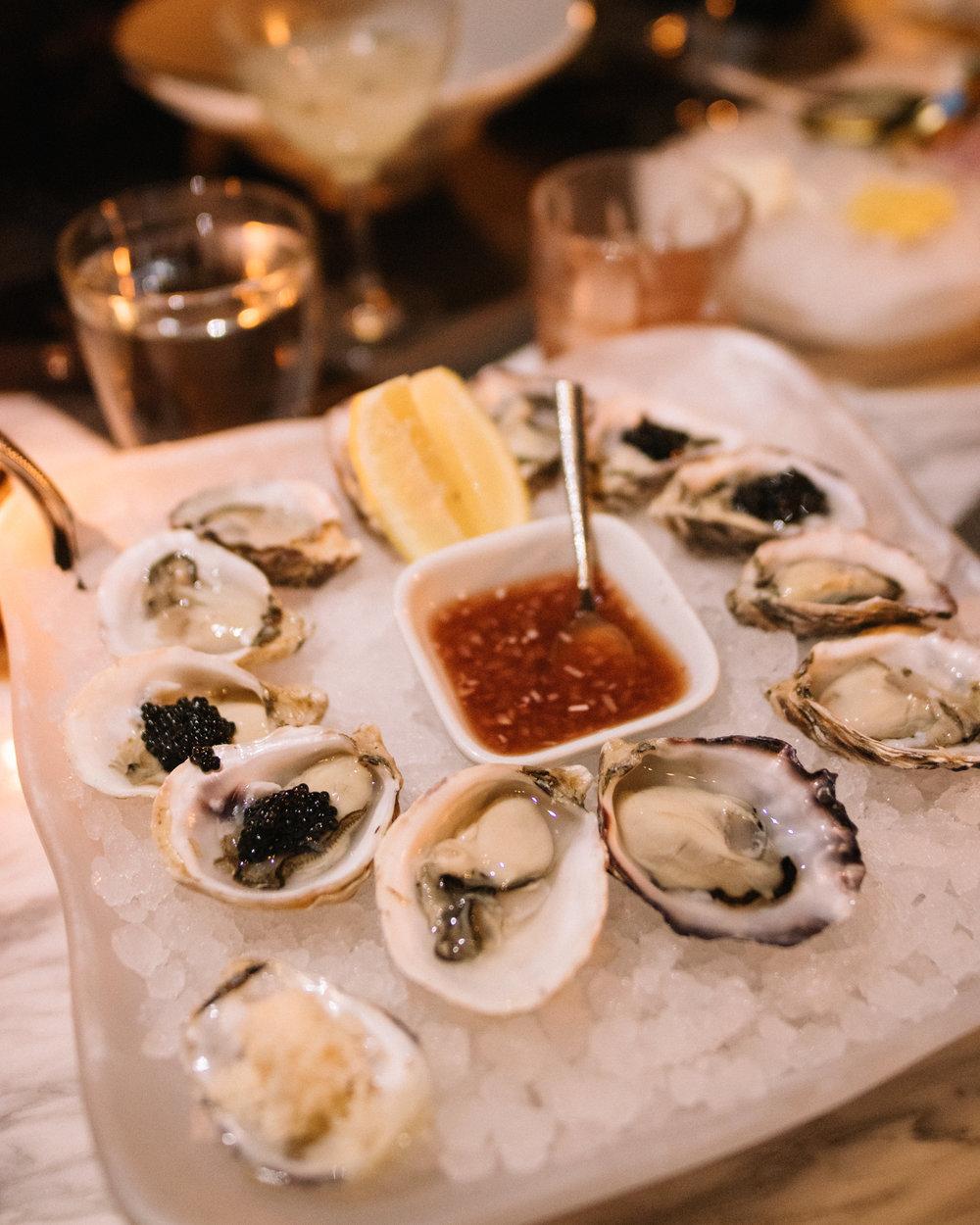 parq_oysters.jpg