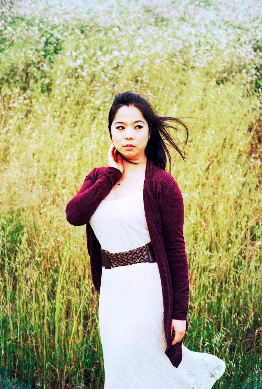 Leica M6 TTL, MS Optical Sonnetar 50mm f/1.1, Kodak Ektar 100 film @ ISO 100