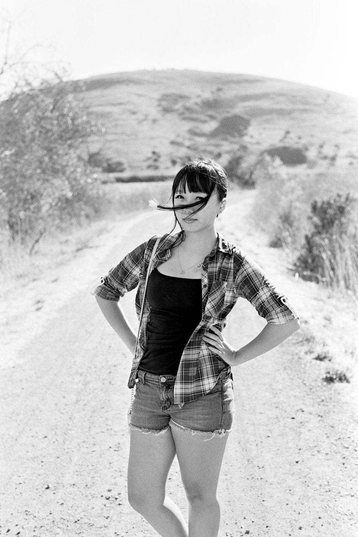 Leica M6TTL Millennium, Summilux 50mm ASPH, Fujifilm Neopan 100 Acros, 1+100 Rodinal