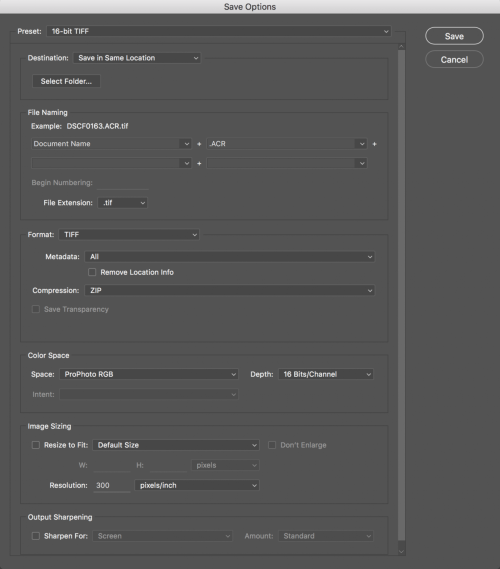 ACR-export-settings-1200x1365.png