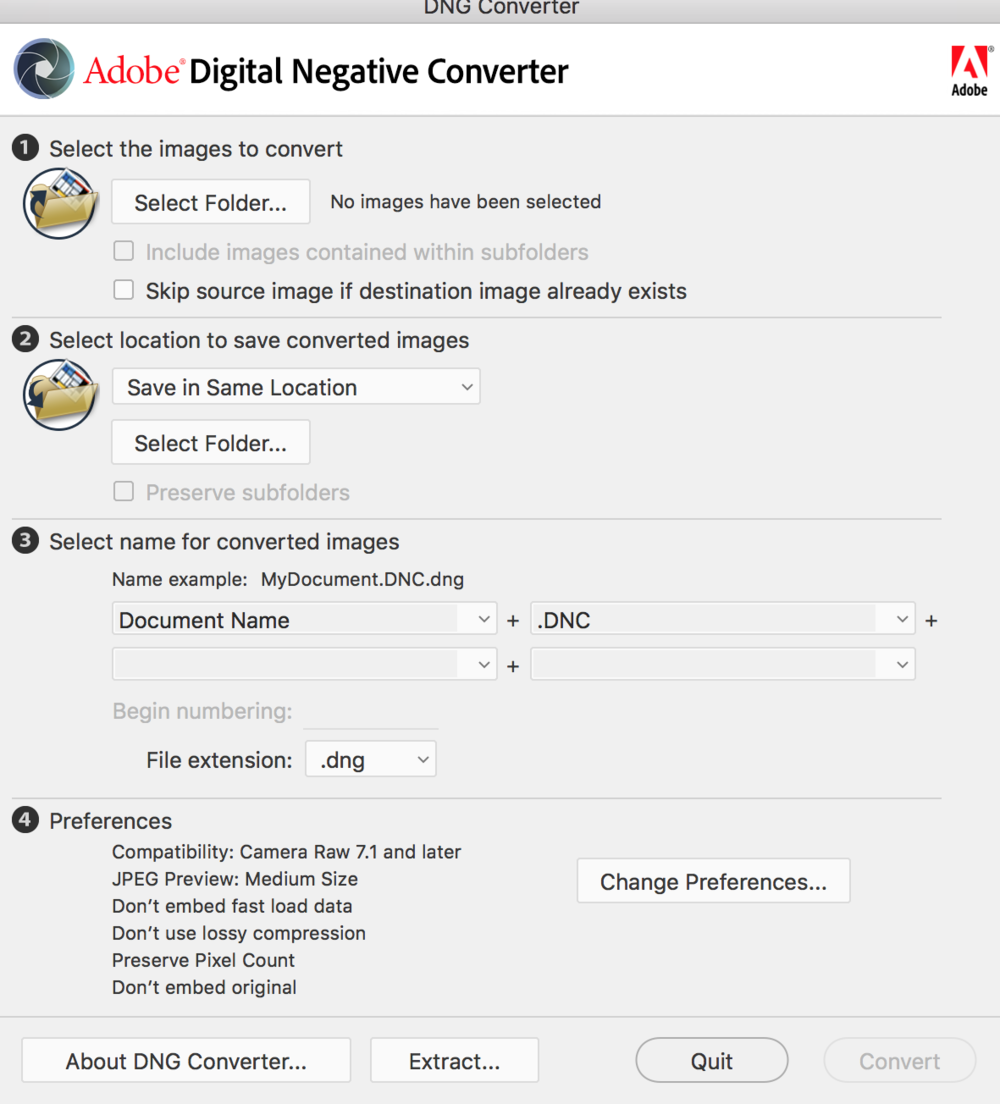DNG-Converter-settings.png
