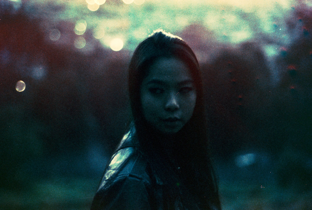 Leica M6 TTL, Zeiss C Sonnar-T 50mm f/1.5, Kodak Vision3 500T film @ 1000 ISO