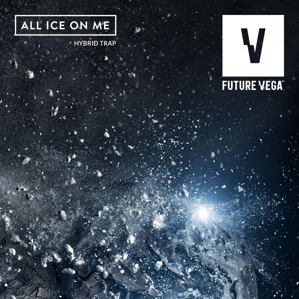 all-ice-on-me.jpg