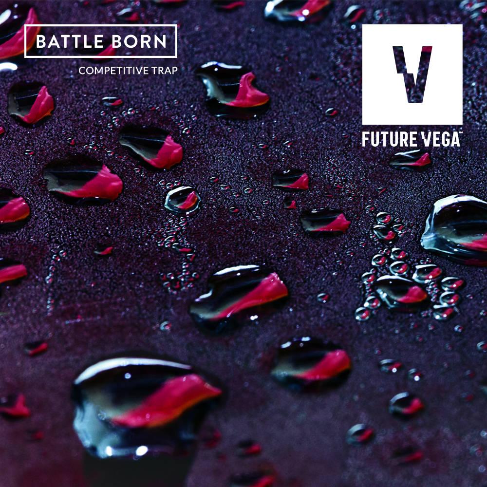 battle-born.jpg