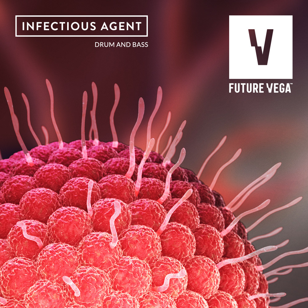 infectious-agent.jpg