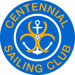 Centennial Sailing Club