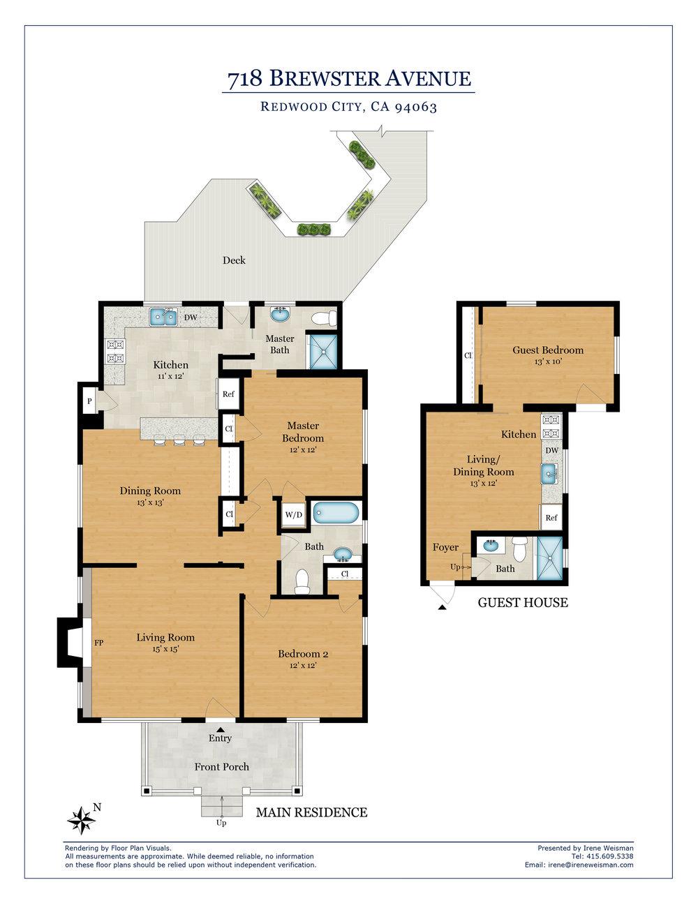 IW-718BrewsterAve-FloorPlan-Print[1].jpg