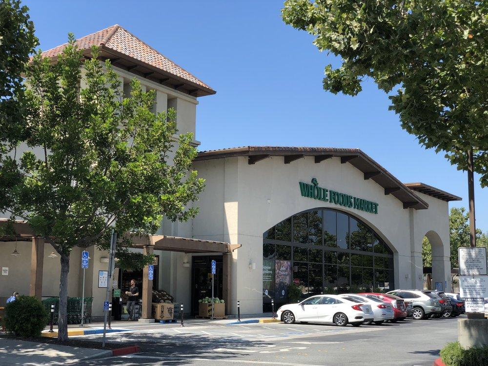 Whole Foods Redwood City.jpg