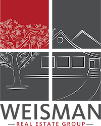 WeismanLogoFINAL_red_grey.png