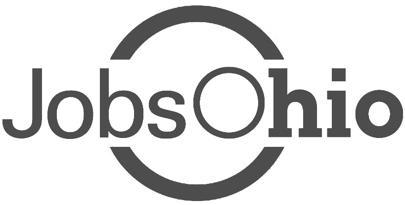 leo-logos_0011_jobsohio-logo-social.png