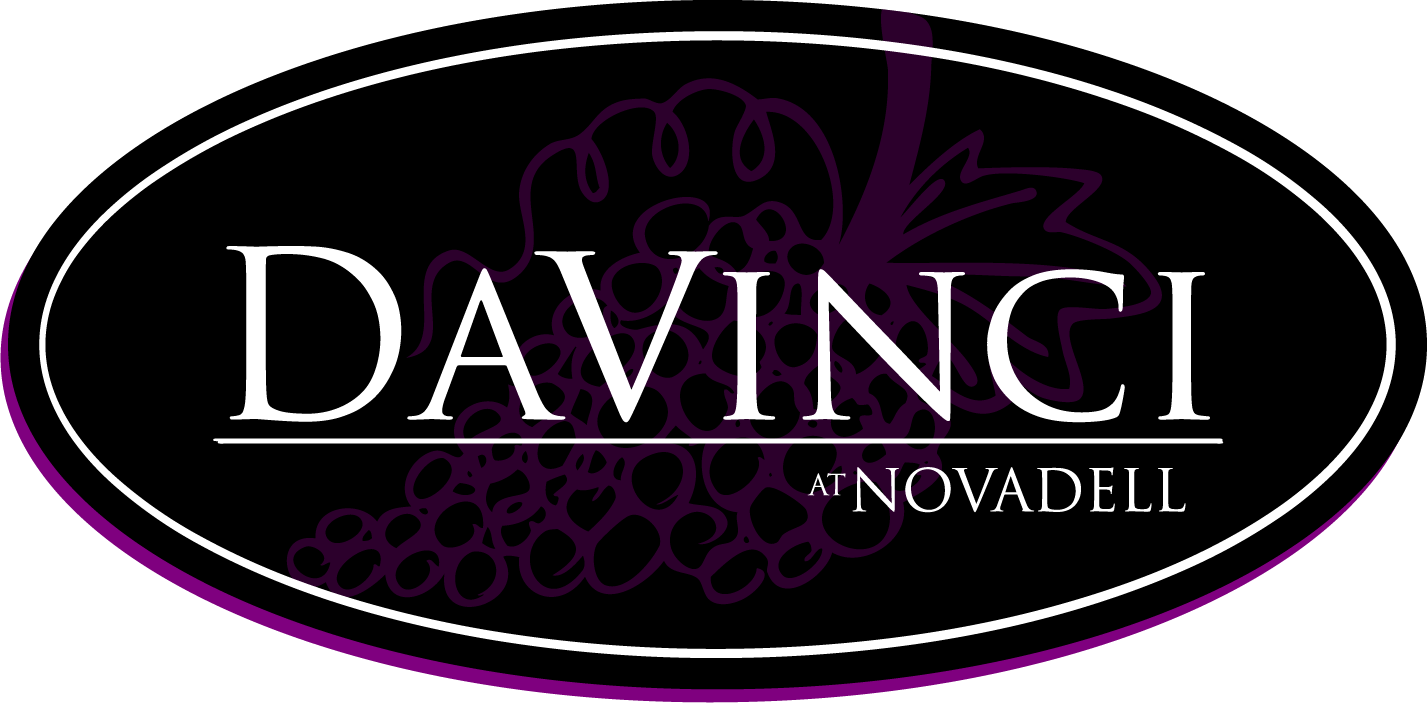 Davinci At Novadell