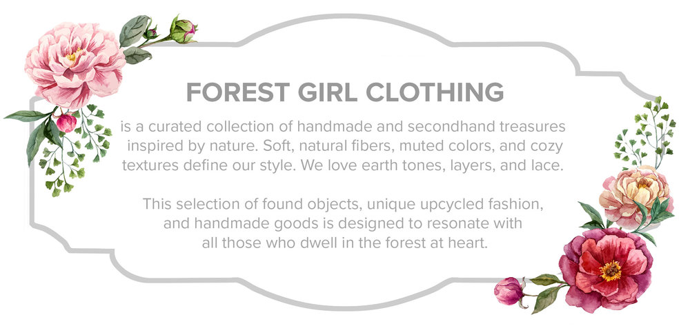 forest-girl-definition.jpg