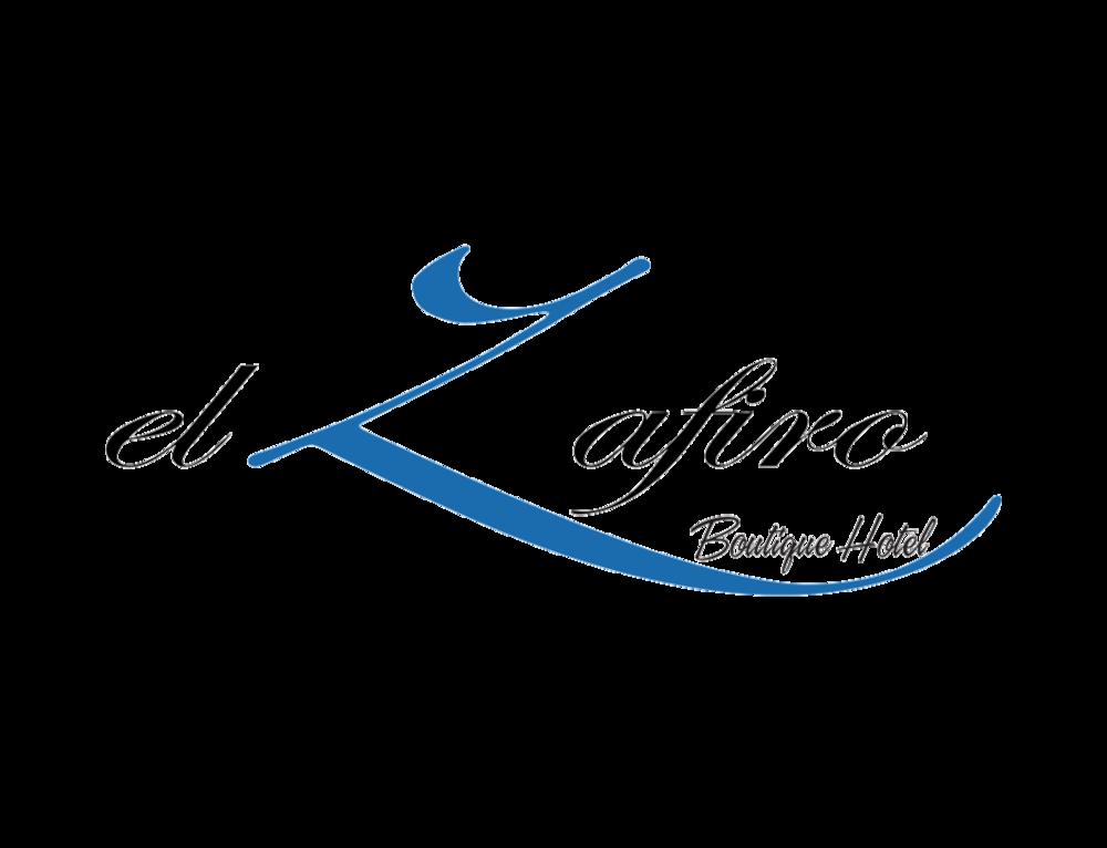 Zafiro Logo New.png