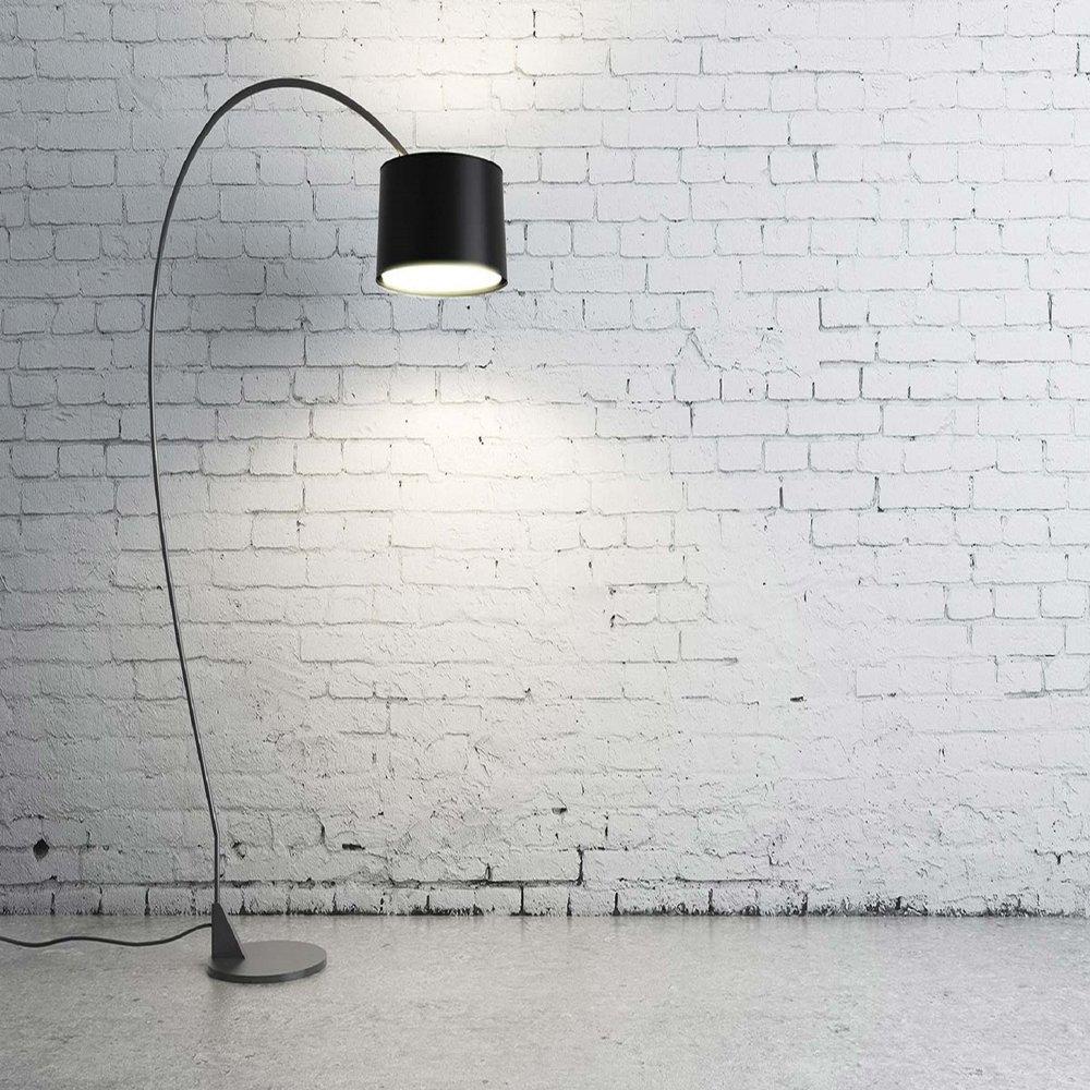 bricks-brickwall-indoors-112811.jpg