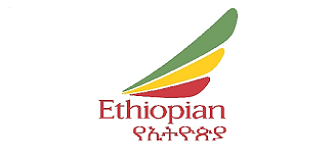 ethiopian-airways.png