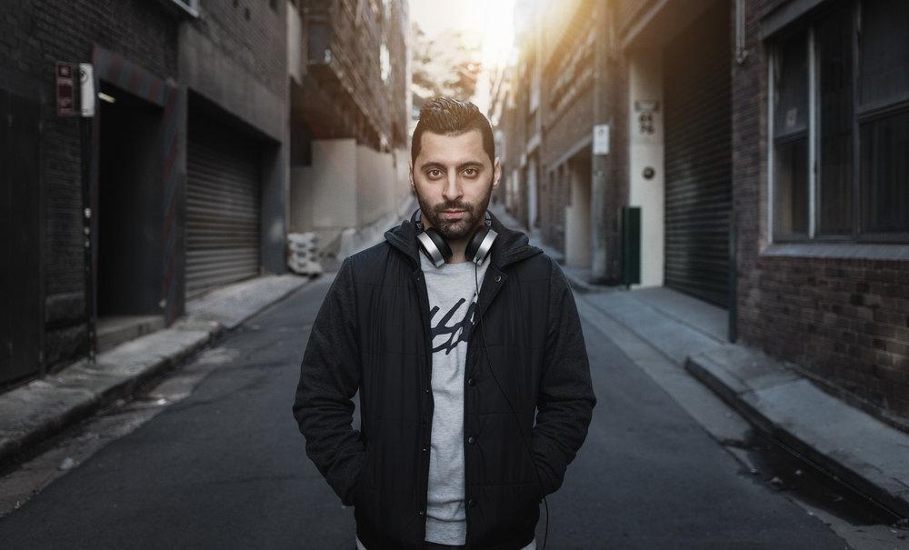 DJ Maestro-13.jpg