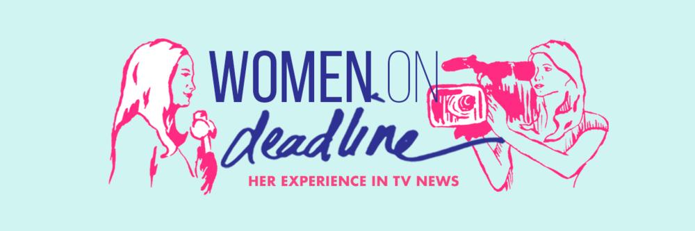 Women on Deadline graphic.png