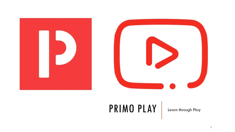 primo play.jpg